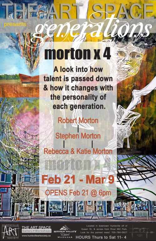 Poster-Morton4 copy
