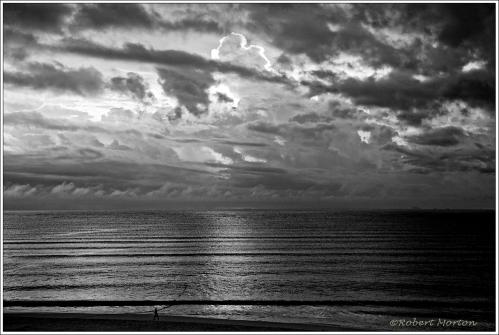 Beach oOne