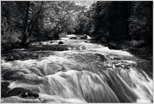 Wasi Falls 2