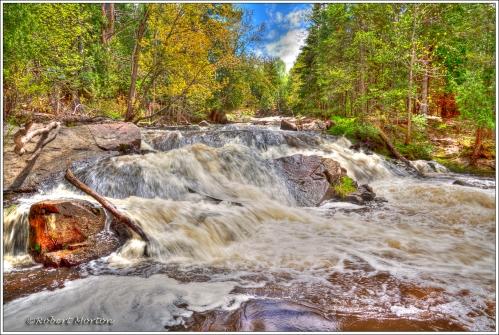 Wasi Falls 3