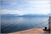 Kootenay Ferry