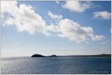 Gardner Bay Visit7