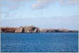Gardner Bay Visit9