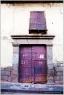 Purple Door Cusco