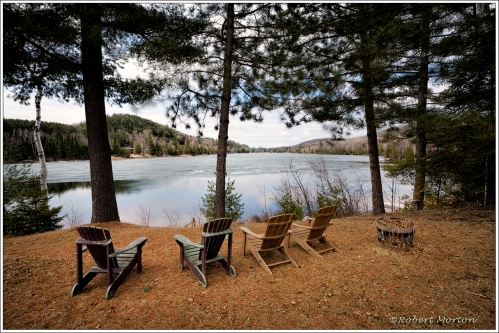 One Mile Bay Chairs 2