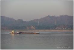 Barge II