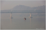 Irrawaddy Morning Pyay III