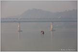 Irrawaddy Morning Pyay III