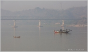 Irrawaddy Morning Pyay