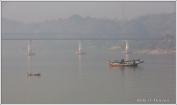 Irrawaddy Morning Pyay
