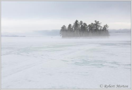 floating-in-fog