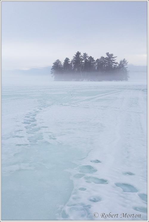 ghost-island