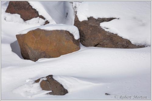 rocks-and-snow