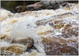 Duchesnay Torrent 2