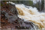 Duchesnay Torrent