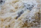 Duchesnay Water
