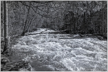 Wasi Falls Mono
