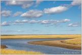 Koujebougiac Marsh 3