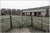 Stock Yard