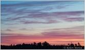 Trout Lake Sky